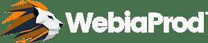 logo-webiaprod-agence-web-geneve